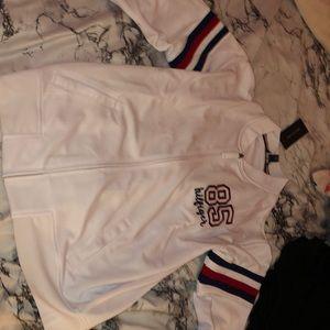 Other - A jacket